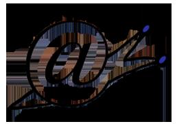 Эмблема Лаборатории малакологии ГПМ НАНУ